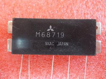 M68719