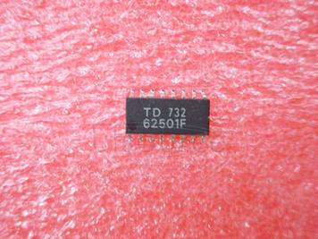 TD62501F