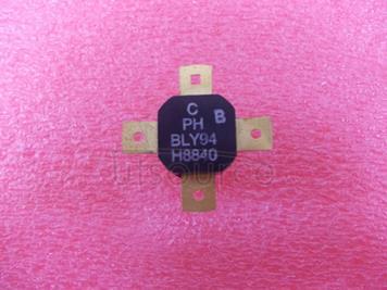 BLY94