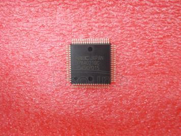 D784021GC