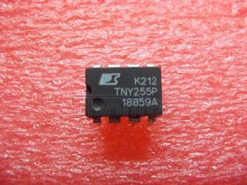 TNY255P