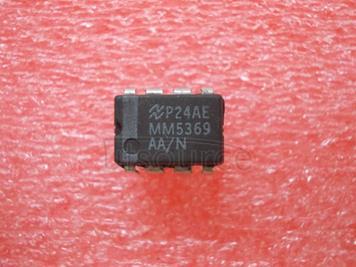 MM5369AAN