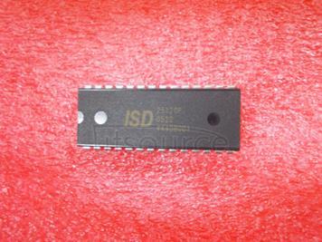 ISD25120P
