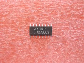 LTC1735CS