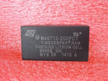 M48T12-200PC1