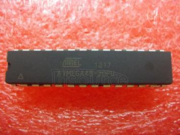 ATMEGA48-20PU