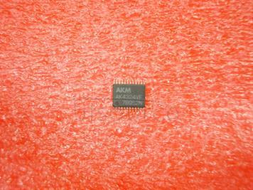 จำหน่าย ic อิเล็กเซมิ33   ขายดี:ขายฟรีดอทคอม: kaifree. Com.