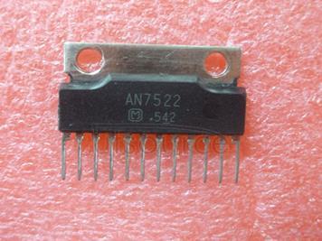 AN7522