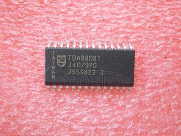 TDA8808T