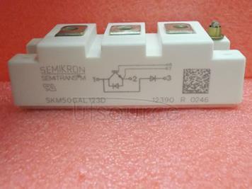 SKM50GAL123D