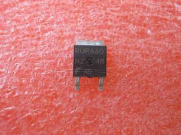 RUR660