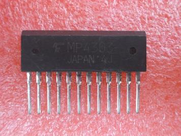 MP4303