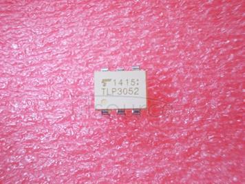 TLP3052