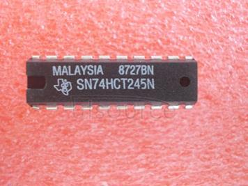 SN74HCT245N