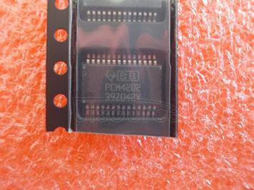 PCM4202