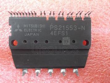 PS21553-N