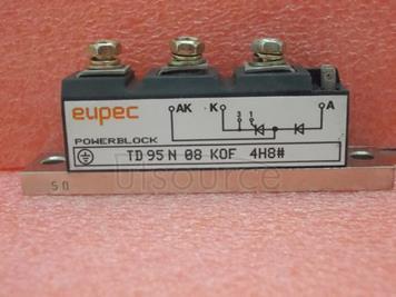 TD95N08KOF