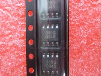 TCA355G