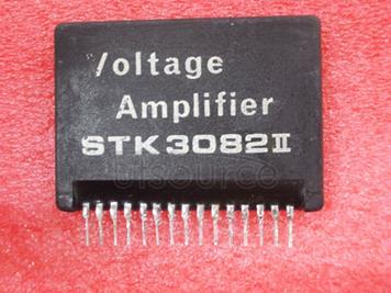 STK3082II