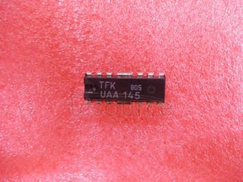 UAA145