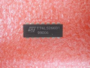 T74LS266B1