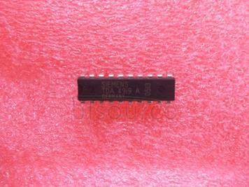 TDA4919A