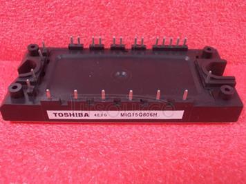 MIG15Q806H