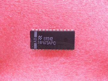 74F673APC