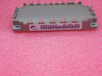 7MBR35UH120-50