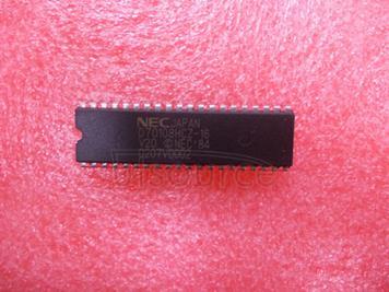 D70108HCZ-16