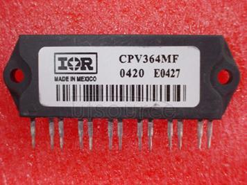 CPV364MF