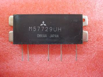 M57729UH