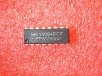MC14094BCP