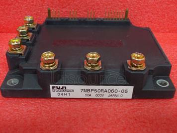 7MBP50RA060-05