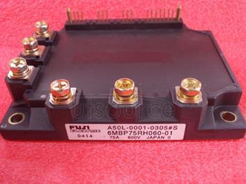 6MBP75RH060-01
