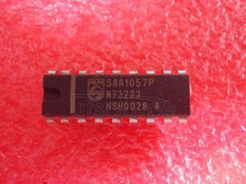 SAA1057P