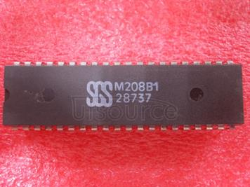 M208B1