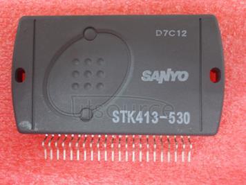 STK413-530