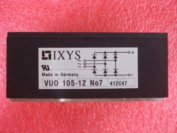 VUO105-12NO7