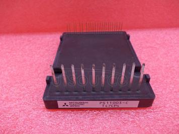 PS11003-C