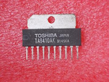 TA8410AK