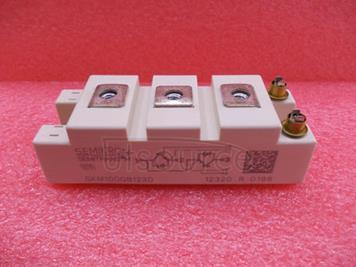 SKM100GB123D