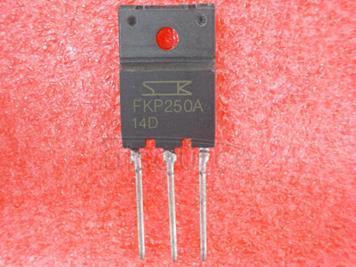 FKP250A