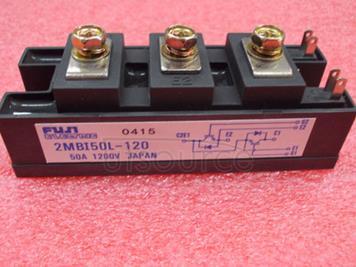 2MBI50L-120