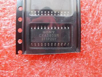 CXA3809M