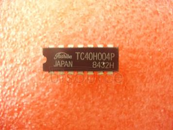 TC40H004P