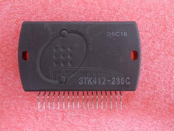 STK412-230C
