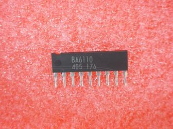 BA6110