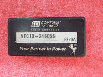 NFC10-24S05SI