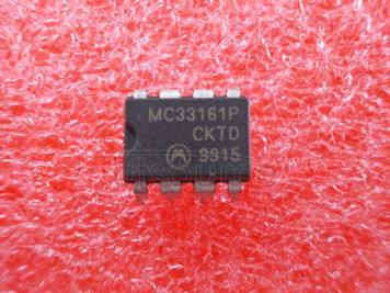 MC33161P